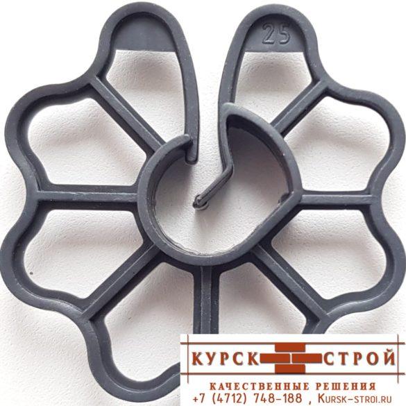 Звездочка-25-4-20