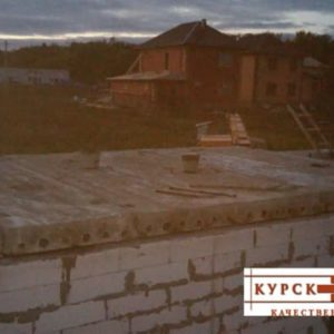 Курская область, д. Татаренкова, плиты перекрытия с доставкой (2)