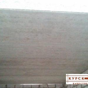 Курская область, д. Татаренкова, плиты перекрытия с доставкой (3)