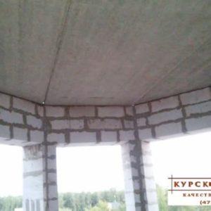 Курская область, д. Татаренкова, плиты перекрытия с доставкой (5)