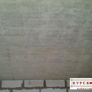 Курская область, д. Татаренкова, плиты перекрытия с доставкой (6)